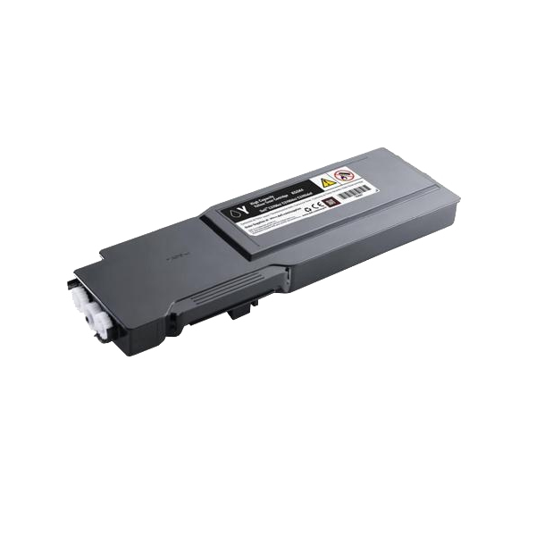 Dell-593-11116-5000-pages-Yellow-1-pc-s-Toner-Cartridge-for-Dell