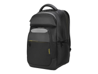 CityGear Laptop Backpack - Notebook-Rucksack - 35.6 cm