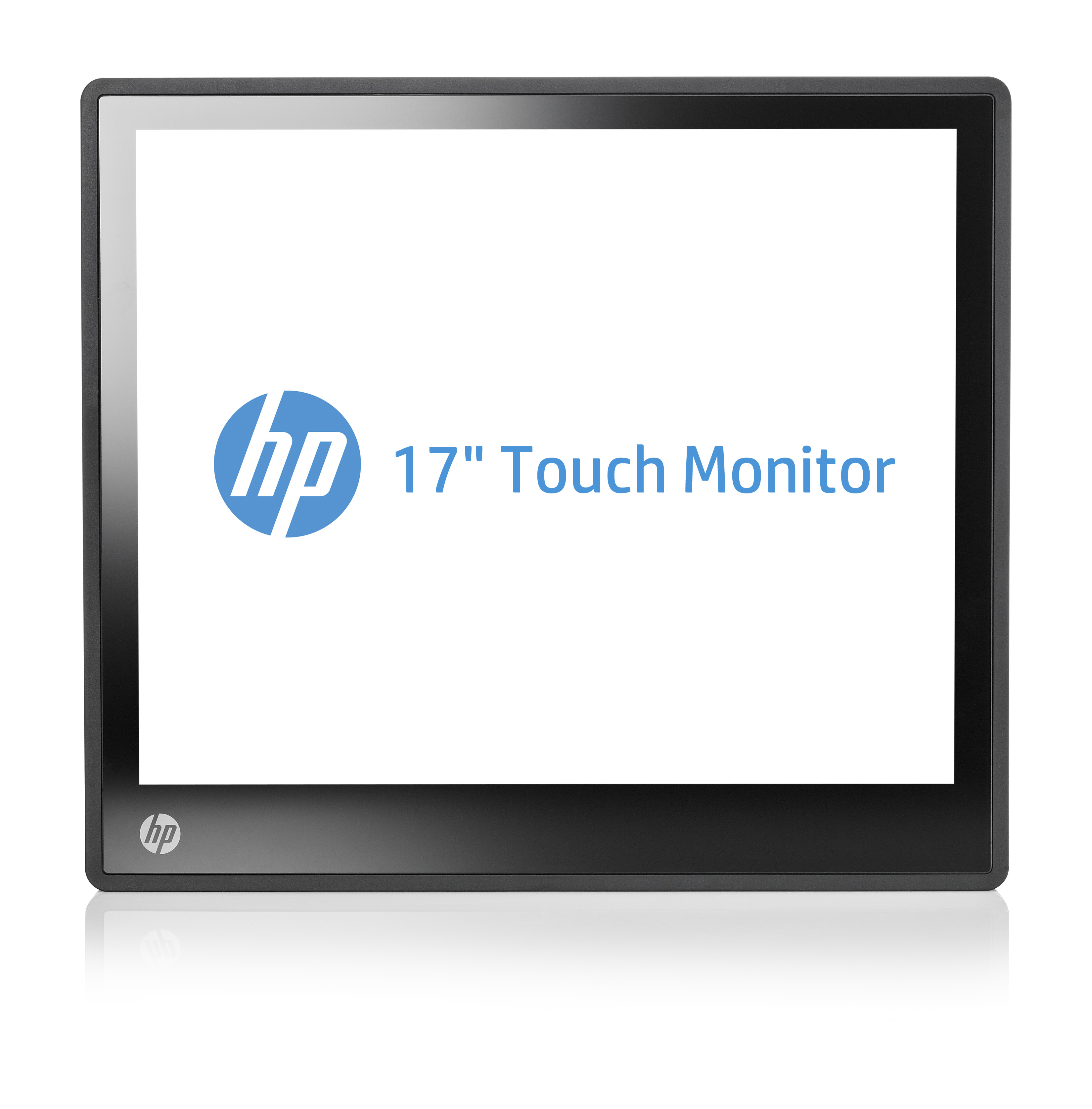 HP L6017tm 17 Zoll Einzelhandels-Touchscreen-Monitor
