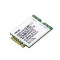 Lenovo ThinkPad EM7455 4G Mobile Broadband - Drahtloses Mobilfunkmodem