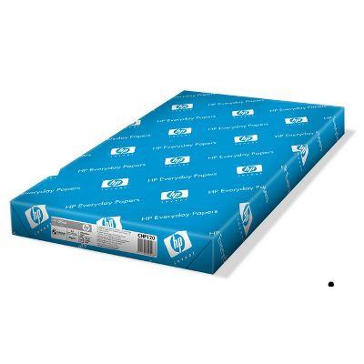 HP Office Paper A3 Normal/Kopierpapier - 80 g/m² - 297x420 mm - 500 Blatt