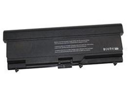 V7 V7EL-57Y41859C - Laptop-Batterie