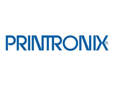 Printronix Auto ID Printronix Economy Wax 8300 - 6