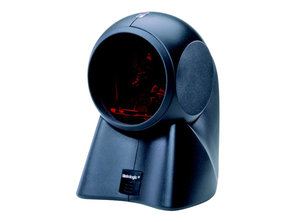 HONEYWELL MS7120 Orbit - Barcode-Scanner - Desktop-Gerät