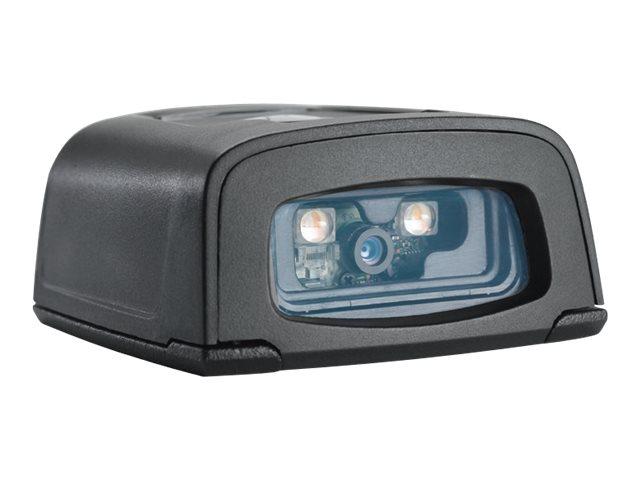 Zebra Motorola DS457-DP - Barcode-Scanner