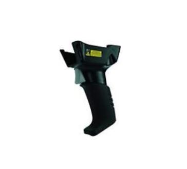 Zebra Handfeuerwaffen-Griffset - für Omnii XT15