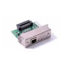 Citizen 2000432 Internal Wired Ethernet 100 Mbit/s Black,Green,Silver