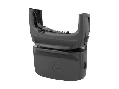 Motorola Solutions Motorola MSR5500-100R - Magnetkartenleser - für Motorola MC55, MC55N0, MC67