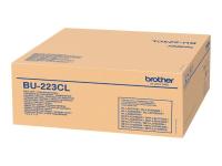 BU-223CL Gürtel Multifunktional