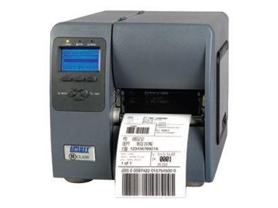 HONEYWELL Datamax M-Class Mark II M-4206 - Etikettendrucker - Thermopapier - Rolle (11,8 cm)