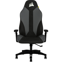 Corsair Gaming Stuhl TC70 REMIX Relaxed Fit Grey