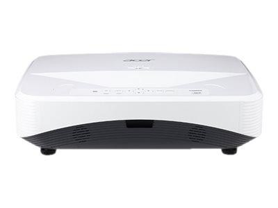 Acer UL6500 - DLP-Projektor - Laserdiode - 5500 lm - Full HD (1920 x 1080)