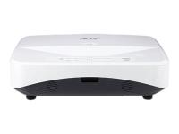 U5 UL6500 Beamer 5500 ANSI Lumen DLP 1080p (1920x1080) Decken-/Bodenprojektor Weiß