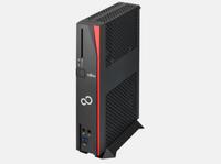 FUTRO S940 1,50 GHz J5005 Schwarz