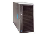 TERRA SERVER 6400 - Server - Tower