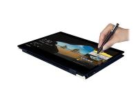 """Portégé X20W-D-145 - 12,5"""" Notebook - Core i5 Mobile 2,5 GHz 31,8 cm"""