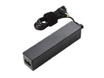 Fujitsu Netzteil - 90 Watt - für LIFEBOOK E546, E556, E734, E736, E744, E746, E754, E756, S904, S935, T725, T904, U745