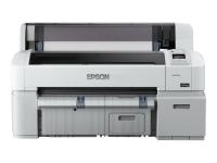 SureColor SC-T3200 w/o stand Großformatdrucker