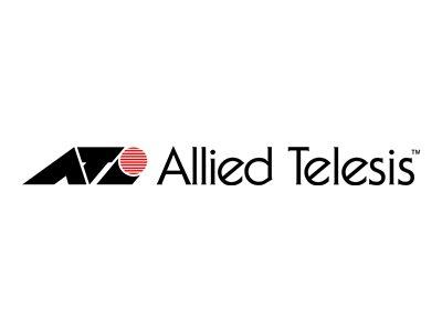 Allied Telesis ITU-T G.8032 - Lizenz - 1 Stack-Member