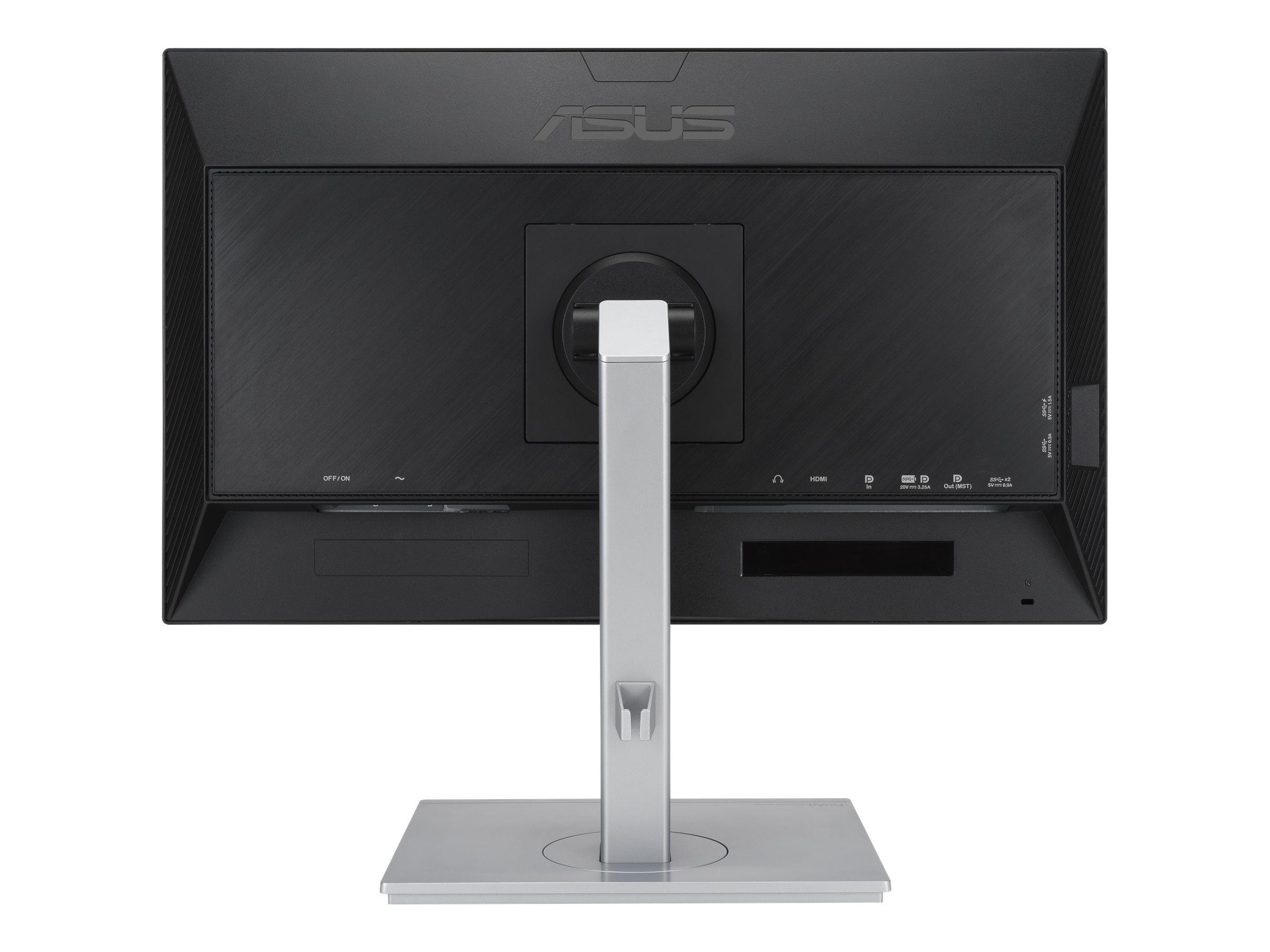 "ASUS ProArt PA247CV - LED-Monitor - 60.5 cm (23.8"")"