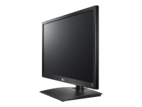 23CAV42K 23Zoll Full HD LED Flach Computerbildschirm