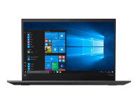 ThinkPad X1 Extreme 20MF - Core i5 8300H 2.3 GHz - Win 10 Pro 64-Bit - 8 GB RAM - Notebook - Core i5 Mobile