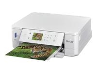 Expression Premium XP-645 - Multifunktionsdrucker - Farbe