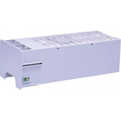 Epson Ink Maintenance Tank - Auffangbehälter für Resttinten
