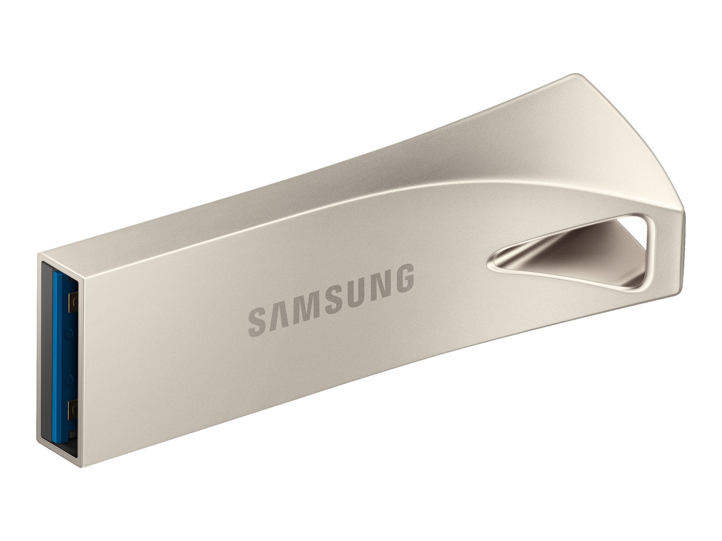 Samsung BAR Plus MUF-128BE3 - USB-Flash-Laufwerk