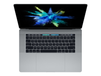 "APPLE MacBook Pro 15 - 15,4"" Notebook - Core i7 2,8 GHz 39,1 cm"