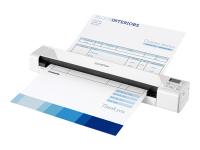 DSmobile 820W - Einzelblatt-Scanner - 215.9 x 812.8 mm