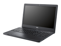 LIFEBOOK A359 - Core i5 8250U / 1.6 GHz - Win 10 Pro