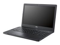 LIFEBOOK A359 - Core i3 8130U / 2.2 GHz - Win 10 Pro