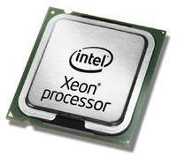 Xeon E5-1620 - 3.5 GHz