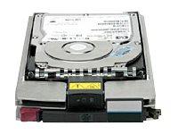 HP 1TB FATA EVA M6412A FATA HDD (AG691B) - REFURB