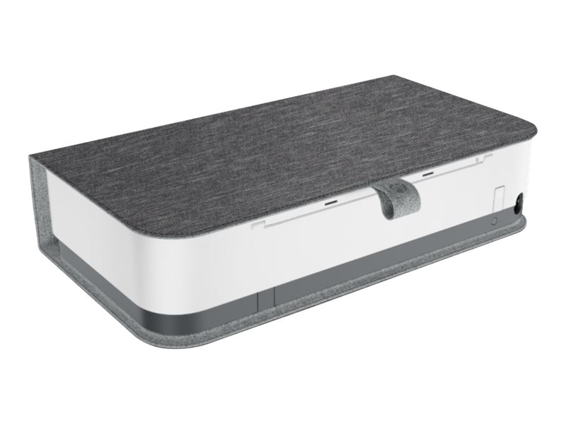 HP Tango X - Drucker - Farbe - Tintenstrahl - A4/Legal - 1200 x 1200 dpi - bis zu 20 Seiten/Min. (einfarbig)/