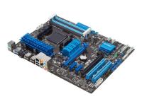 ATX-Mainboard Sockel AM3+ ASUS M5A97 R2.0