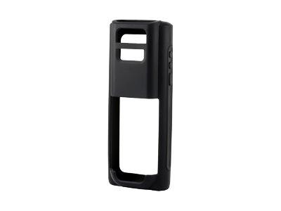 HONEYWELL Handheld-Schutzhülle - Schwarz