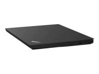 """ThinkPad E490 - 14"""" Notebook - Core i7 Mobile 1,8 GHz 35,6 cm"""
