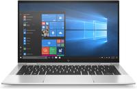 EliteBook 1030 G7, Intel® Core™ i5 Prozessoren der 10. Generation, 1,6