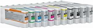EPSON T6533 Tinte vivid magenta Standardkapazität 200ml