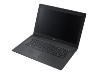 "TravelMate P278-M-54B5 - 17,3"" Notebook - Core i5 Mobile 2,3 GHz 43,9 cm"