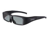3D-Brille - ELPGS01