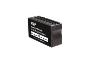 KMP 1722,4001