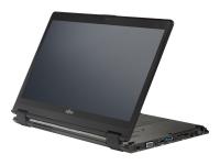 LIFEBOOK U729X - Intel® Core™ i5 der achten Generation - 1,6 GHz - 31,8 cm (12.5 Zoll) - 1920 x 1080 Pixel - 16 GB - 512 GB