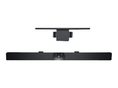 Dell - Pro Stereo Soundbar AE515M - Soundleiste - für Monitor