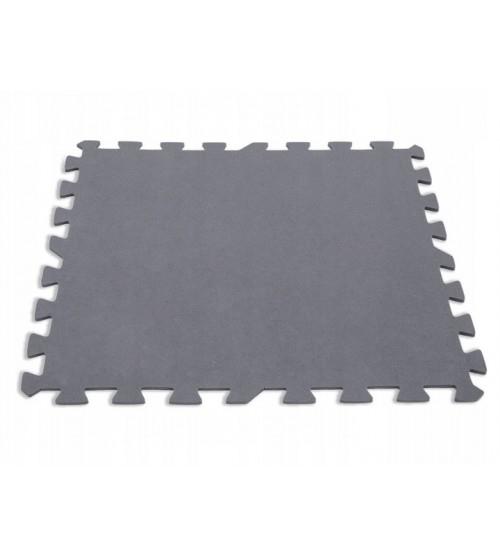 Intex Pool Intex 29084 - Poolabdeckung - Grau - 500 mm - 500 mm