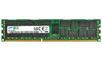 Samsung DDR3 - 32 GB - DIMM 240-PIN
