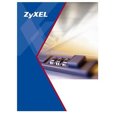 ZyXEL E-iCard 2Y AV ZyWALL 110/USG 110