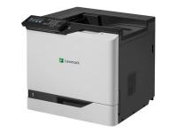 CS820de - Drucker - Farbe